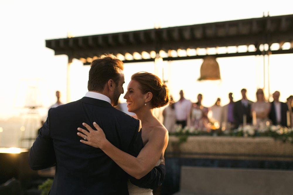 shewanders.coronado.wedding.photography.best.of227.jpg