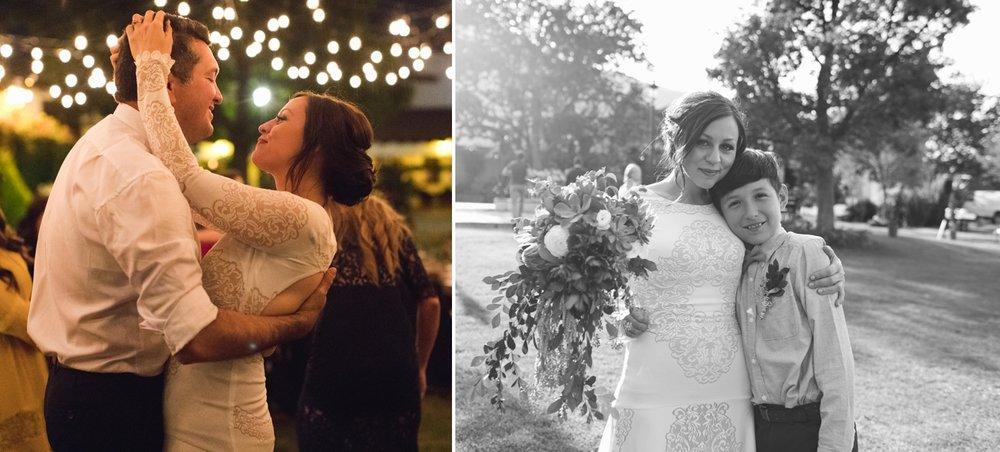 shewanders.coronado.wedding.photography.best.of226.jpg