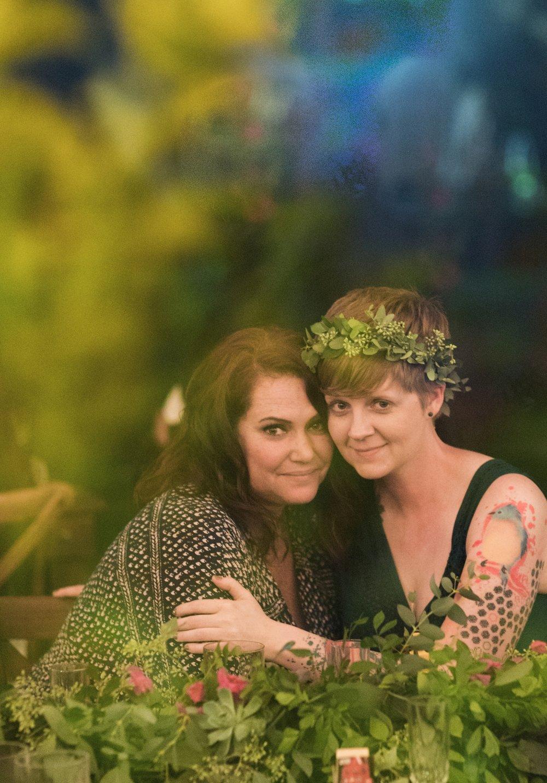 shewanders.coronado.wedding.photography.best.of229.jpg
