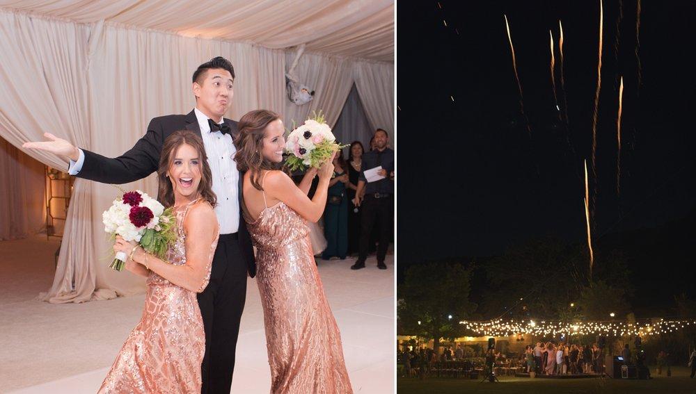 shewanders.coronado.wedding.photography.best.of233.jpg