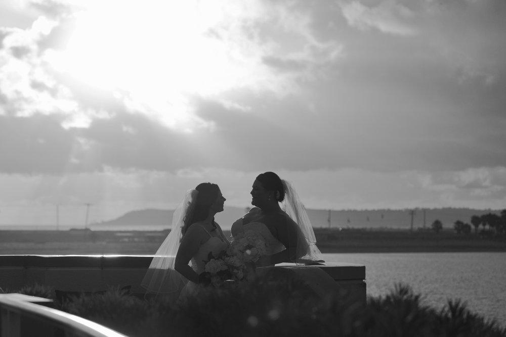 shewanders.coronado.wedding.photography.best.of234.jpg