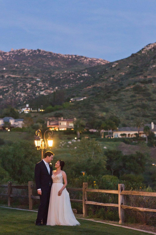 shewanders.coronado.wedding.photography.best.of232.jpg