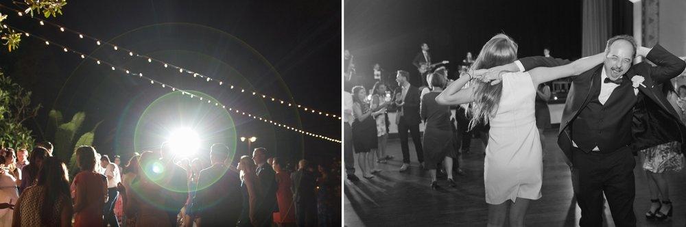 shewanders.coronado.wedding.photography.best.of236.jpg