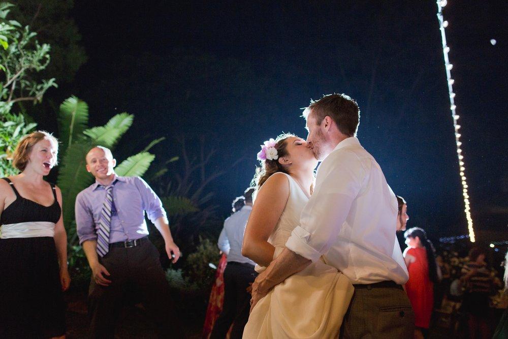 shewanders.coronado.wedding.photography.best.of235.jpg