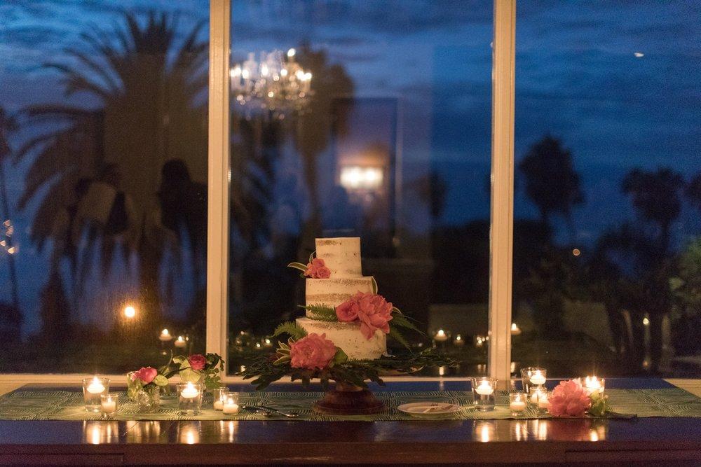 shewanders.coronado.wedding.photography.best.of238.jpg