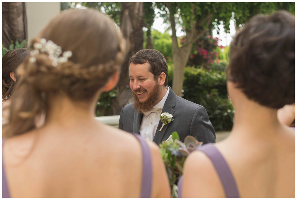 shewanders.wedding.photography.san.diego.rustic._1663.jpg