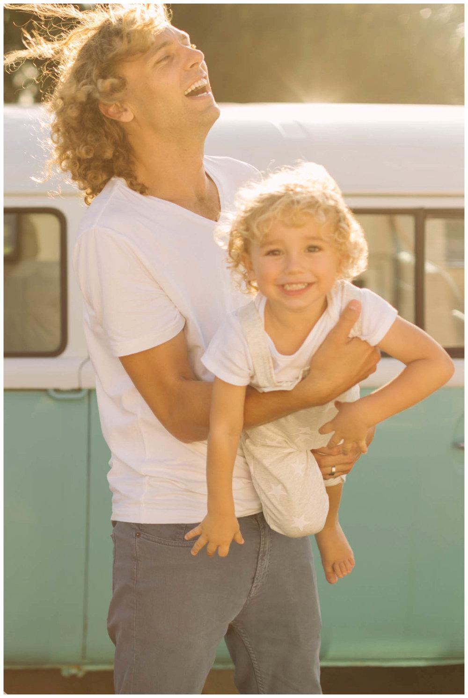 san.diego.family.photography.coronado.shewanders-1006.jpg