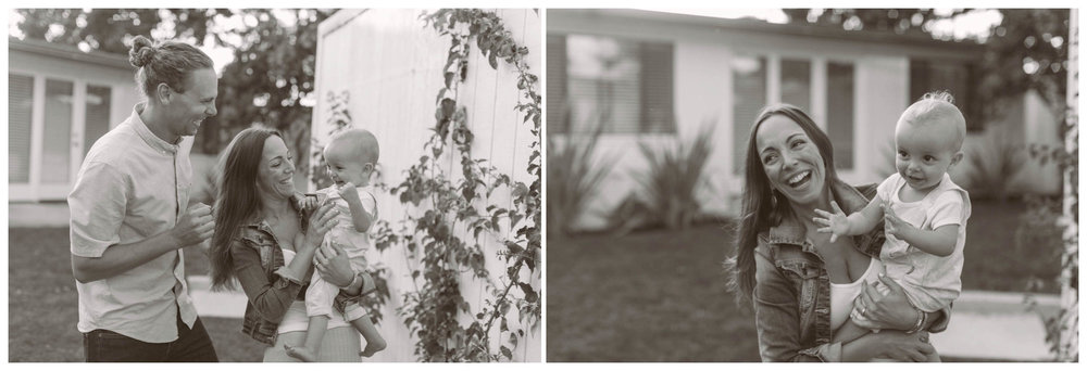 san.diego.family.photography.coronado.shewanders-1014.jpg