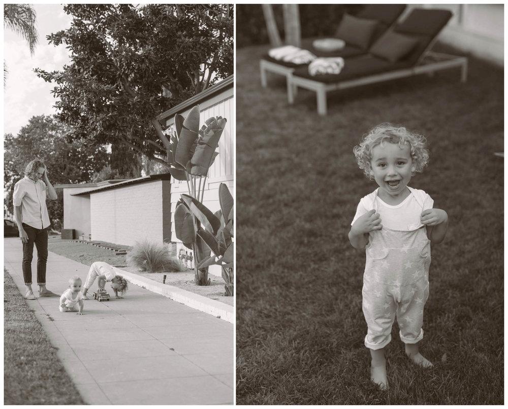 san.diego.family.photography.coronado.shewanders-1027.jpg