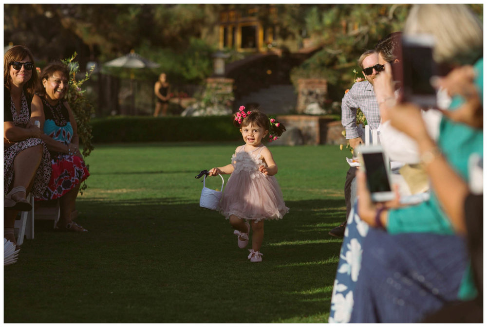 la.jolla.wedding.photography.shewanders-1045.jpg