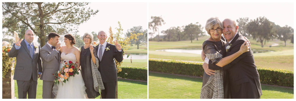 la.jolla.wedding.photography.shewanders-1065.jpg