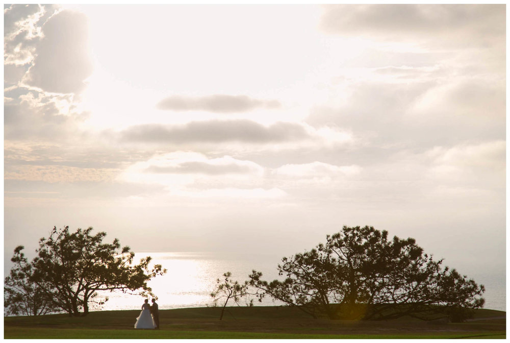 la.jolla.wedding.photography.shewanders-1066.jpg