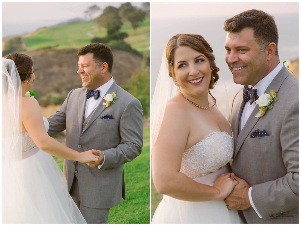 la.jolla.wedding.photography.shewanders-1071.jpg