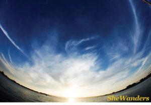 shewanders.blue_.sky1430.jpg_.sky1430-300x208.jpg