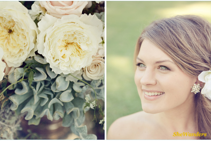 wedding makeup, shewanders photography, san diego wedding photography