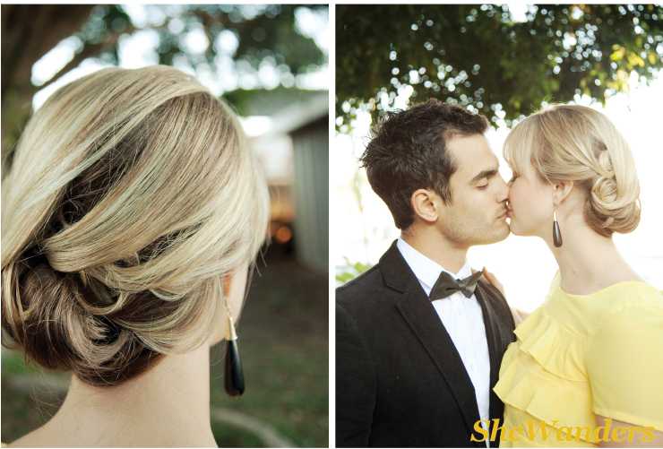 audra rene hair, San Diego Wedding Photography, Shewanders Wedding Photography