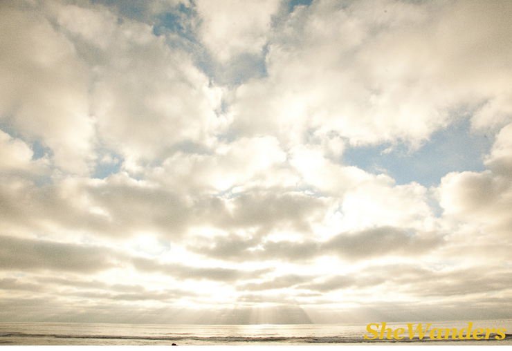 San Diego Blue skies, San Diego Wedding Photography, She Wanders Wedding Photography