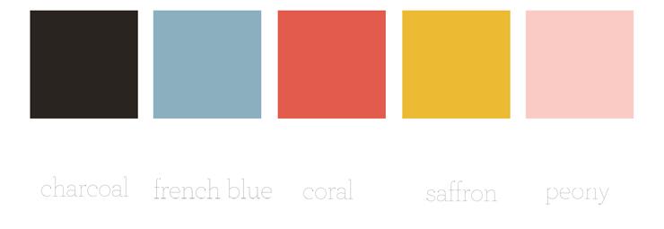 EW_Colors
