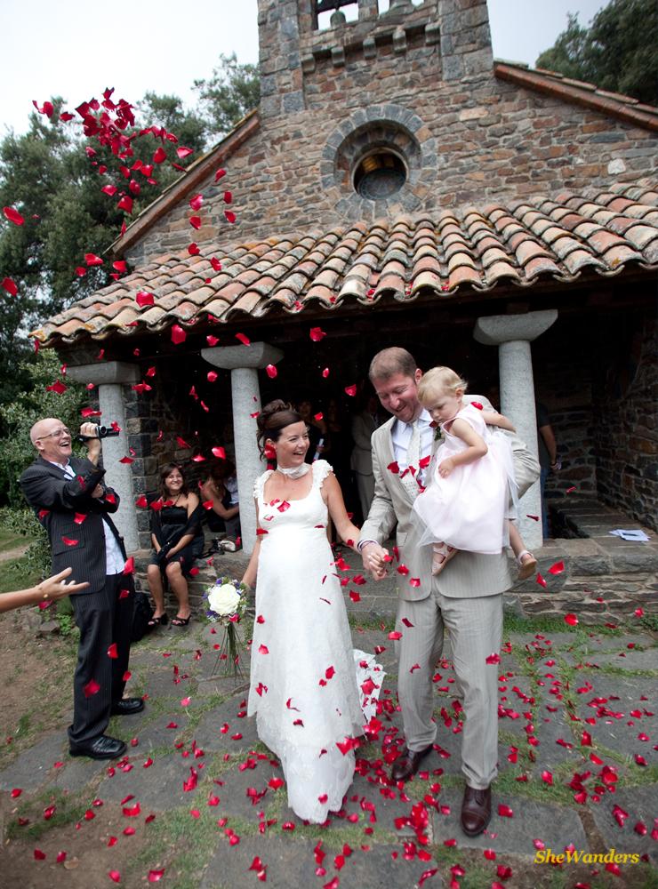 shewanders photography, san diego wedding photographer