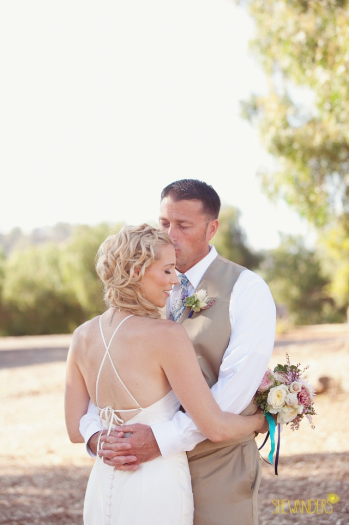 leo carillo ranch weddings, carlsbad wedding photographer, san diego wedding photographer, country wedding
