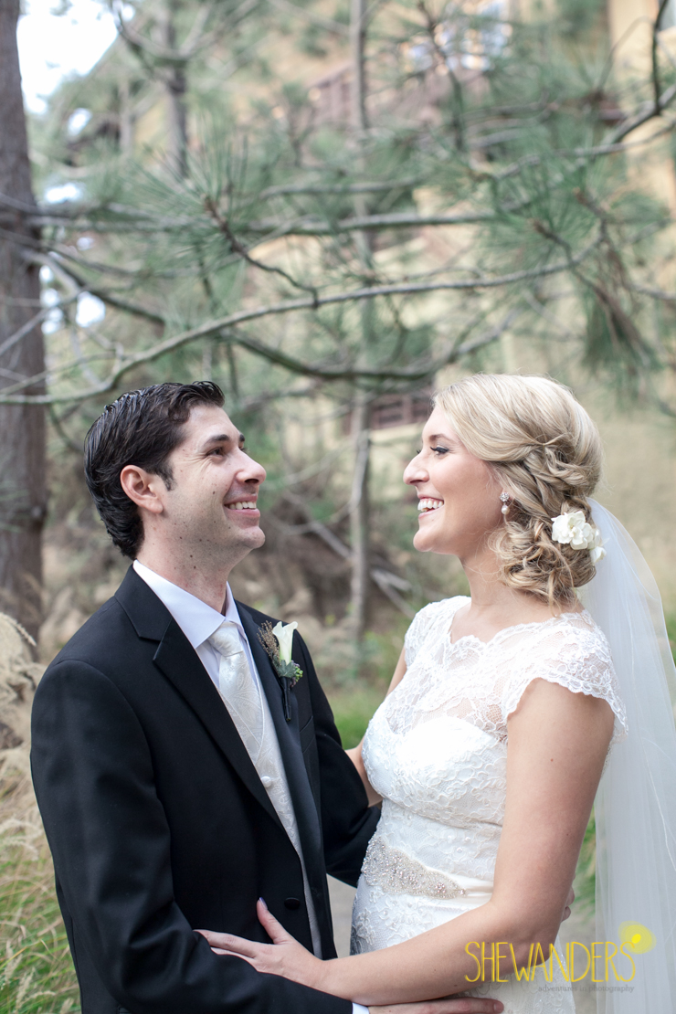 the lodge torrey pines weddings, la jolla weddings, shewanders photography, crown weddings