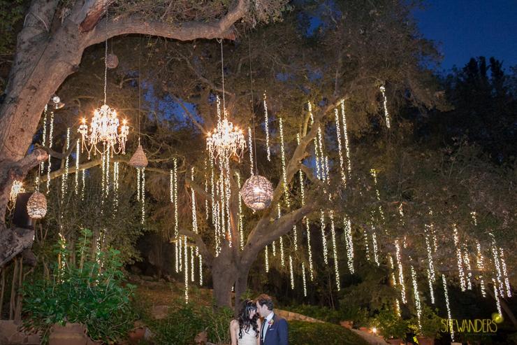 calamigas ranch wedding photography, shewanders wedding photography, staci and evan forever, true love