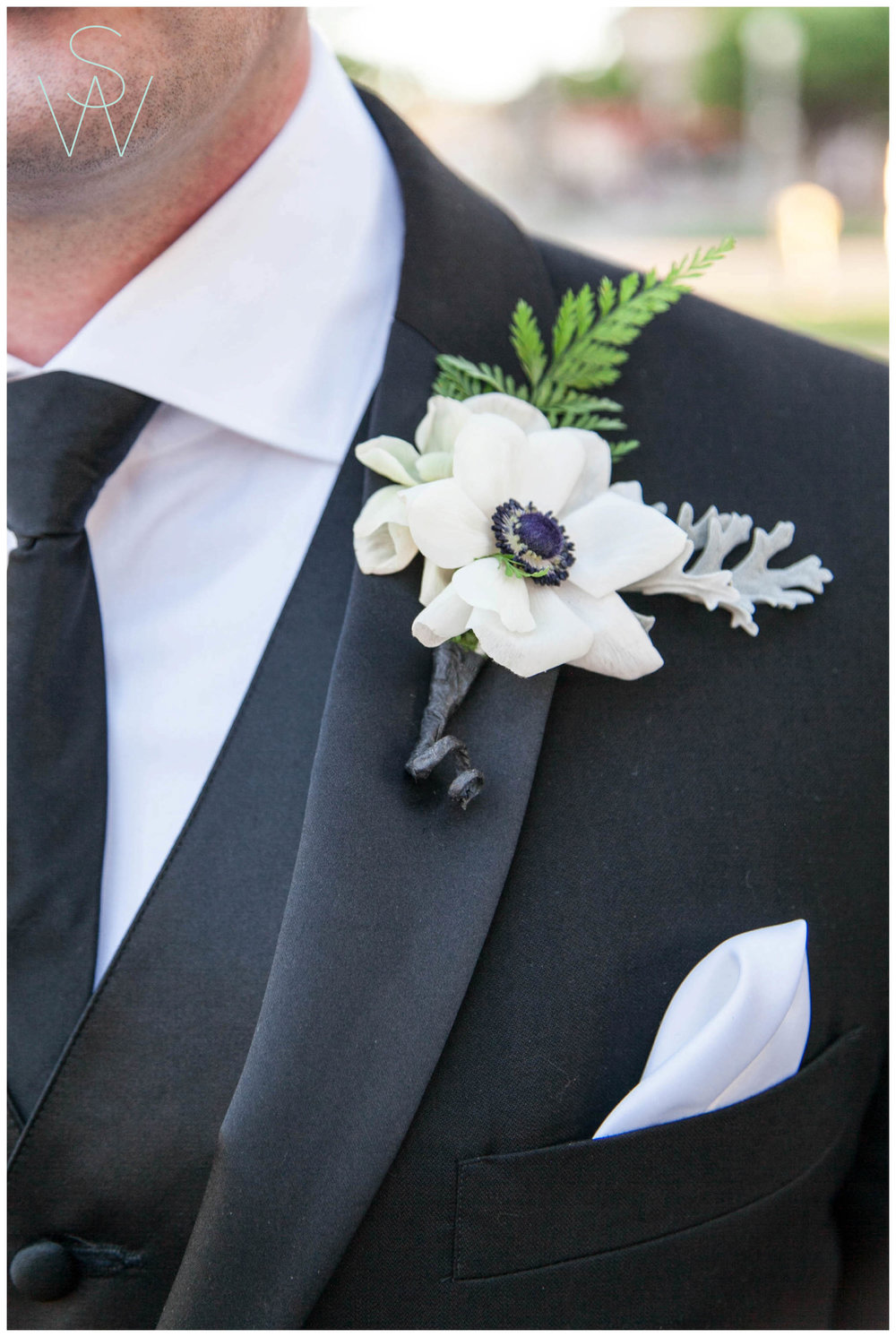 Shewanders.sdma_.wedding.photography-1015.jpg.wedding.photography-1015.jpg
