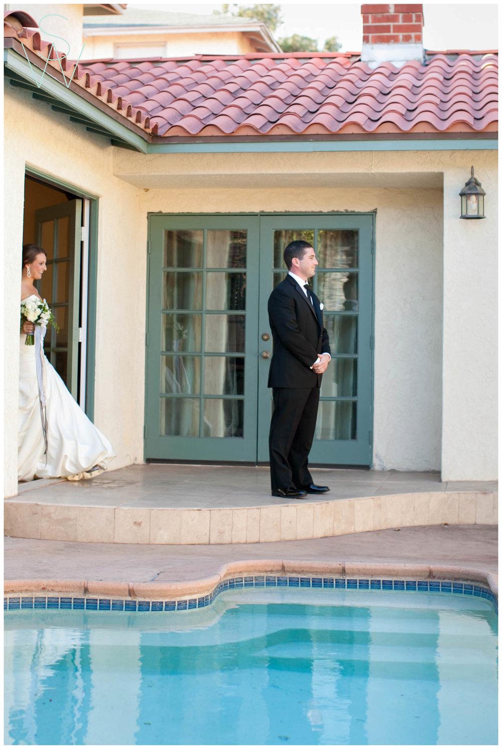 Shewanders.sdma_.wedding.photography-1016.jpg.wedding.photography-1016.jpg