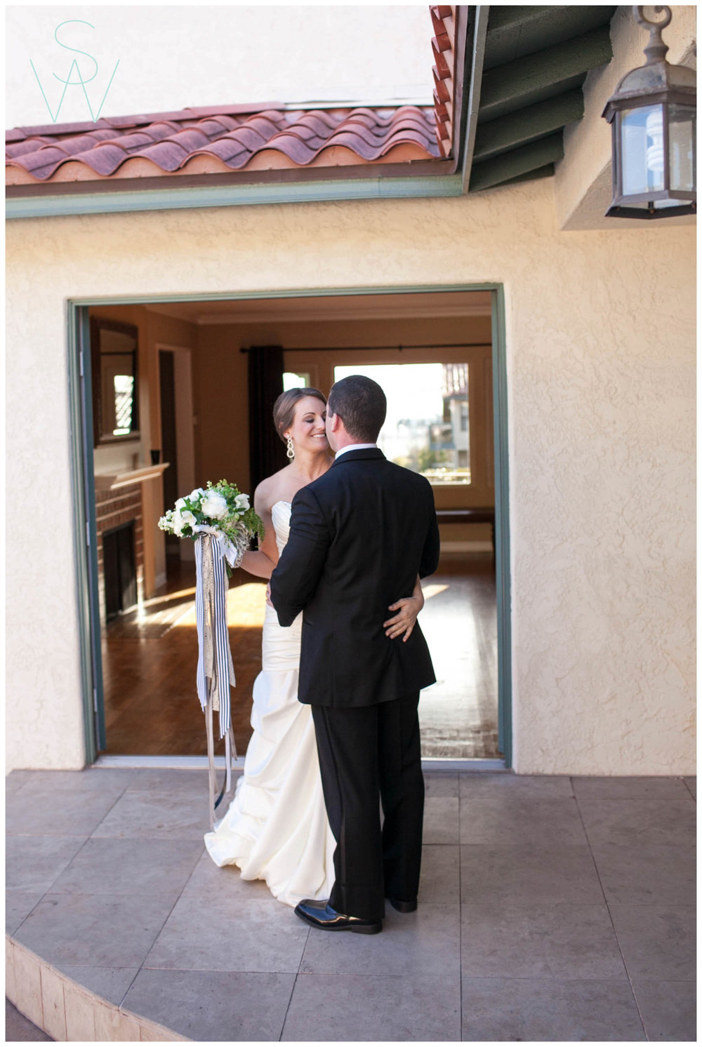 Shewanders.sdma_.wedding.photography-1019.jpg.wedding.photography-1019.jpg