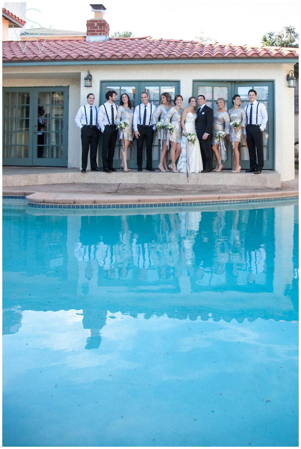 Shewanders.sdma_.wedding.photography-1023.jpg.wedding.photography-1023.jpg
