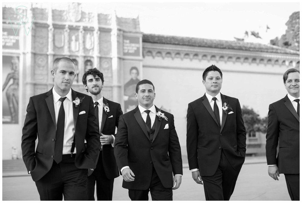 Shewanders.sdma_.wedding.photography-1026.jpg.wedding.photography-1026.jpg
