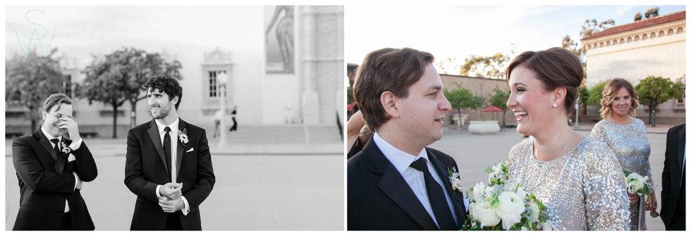 Shewanders.sdma_.wedding.photography-1027.jpg.wedding.photography-1027.jpg