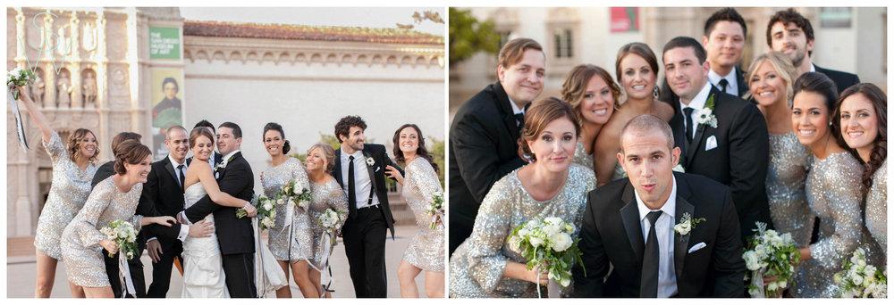 Shewanders.sdma_.wedding.photography-1029.jpg.wedding.photography-1029.jpg