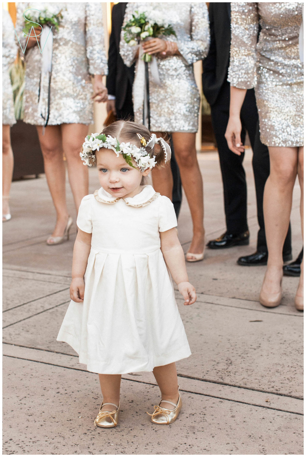 Shewanders.sdma_.wedding.photography-1031.jpg.wedding.photography-1031.jpg