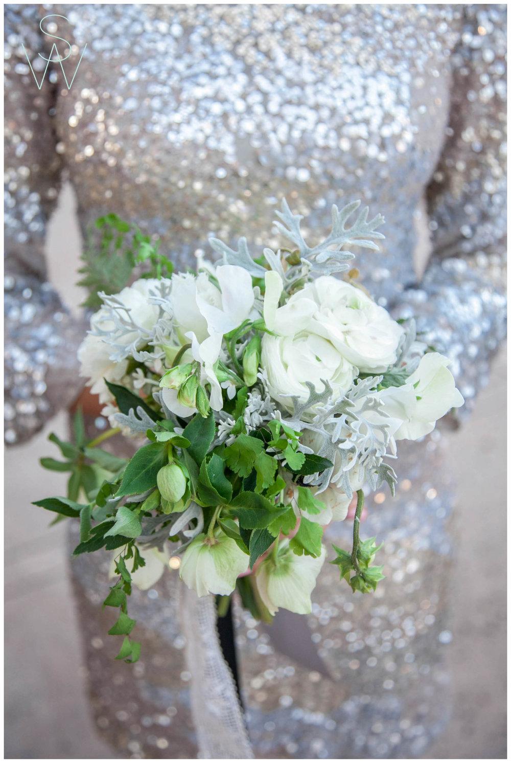 Shewanders.sdma_.wedding.photography-1035.jpg.wedding.photography-1035.jpg