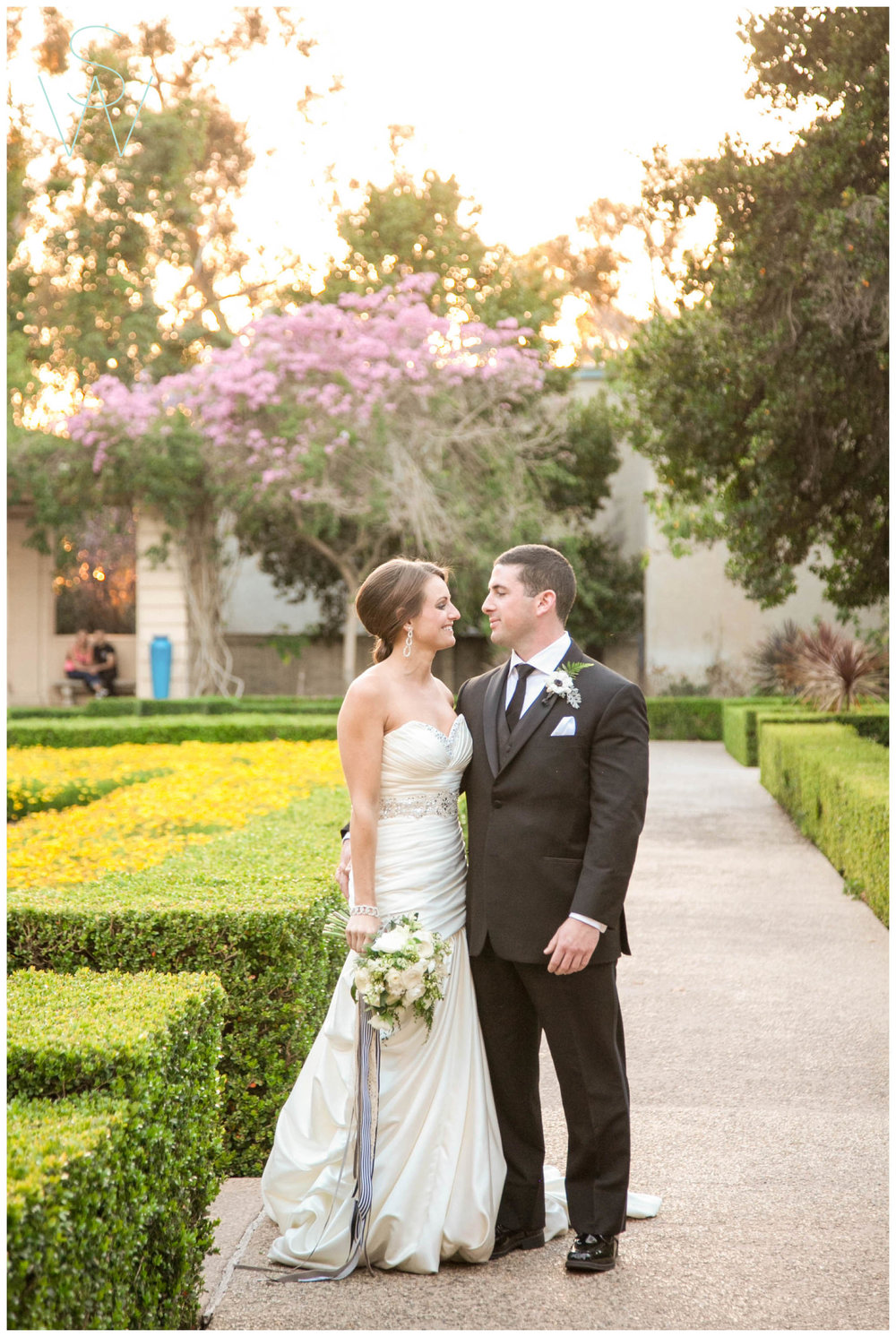 Shewanders.sdma_.wedding.photography-1041.jpg.wedding.photography-1041.jpg