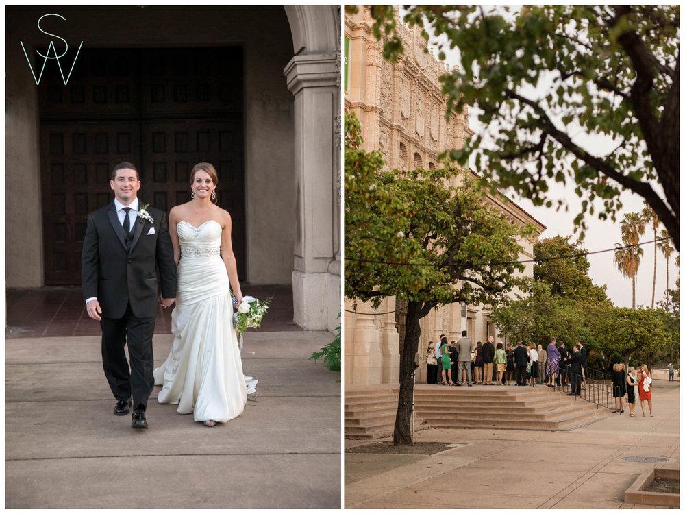 Shewanders.sdma_.wedding.photography-1042.jpg.wedding.photography-1042.jpg
