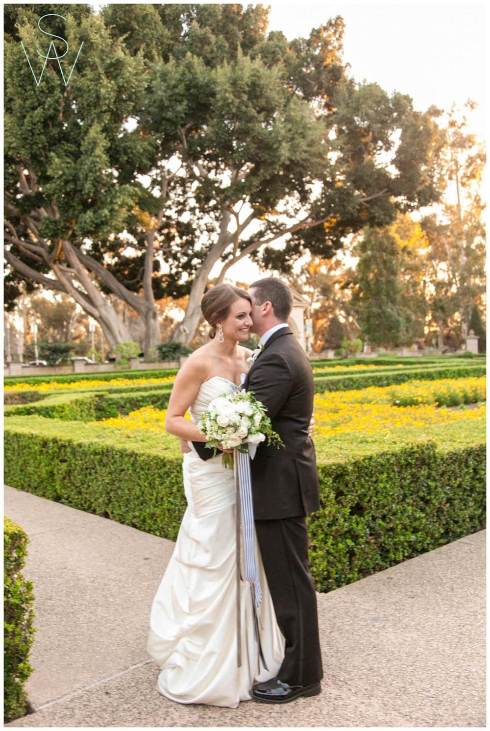 Shewanders.sdma_.wedding.photography-1062.jpg.wedding.photography-1062.jpg