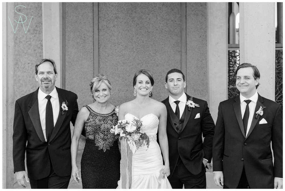 Shewanders.sdma_.wedding.photography-1063.jpg.wedding.photography-1063.jpg