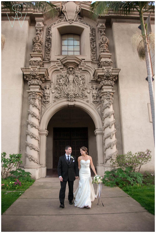 Shewanders.sdma_.wedding.photography-1086.jpg.wedding.photography-1086.jpg