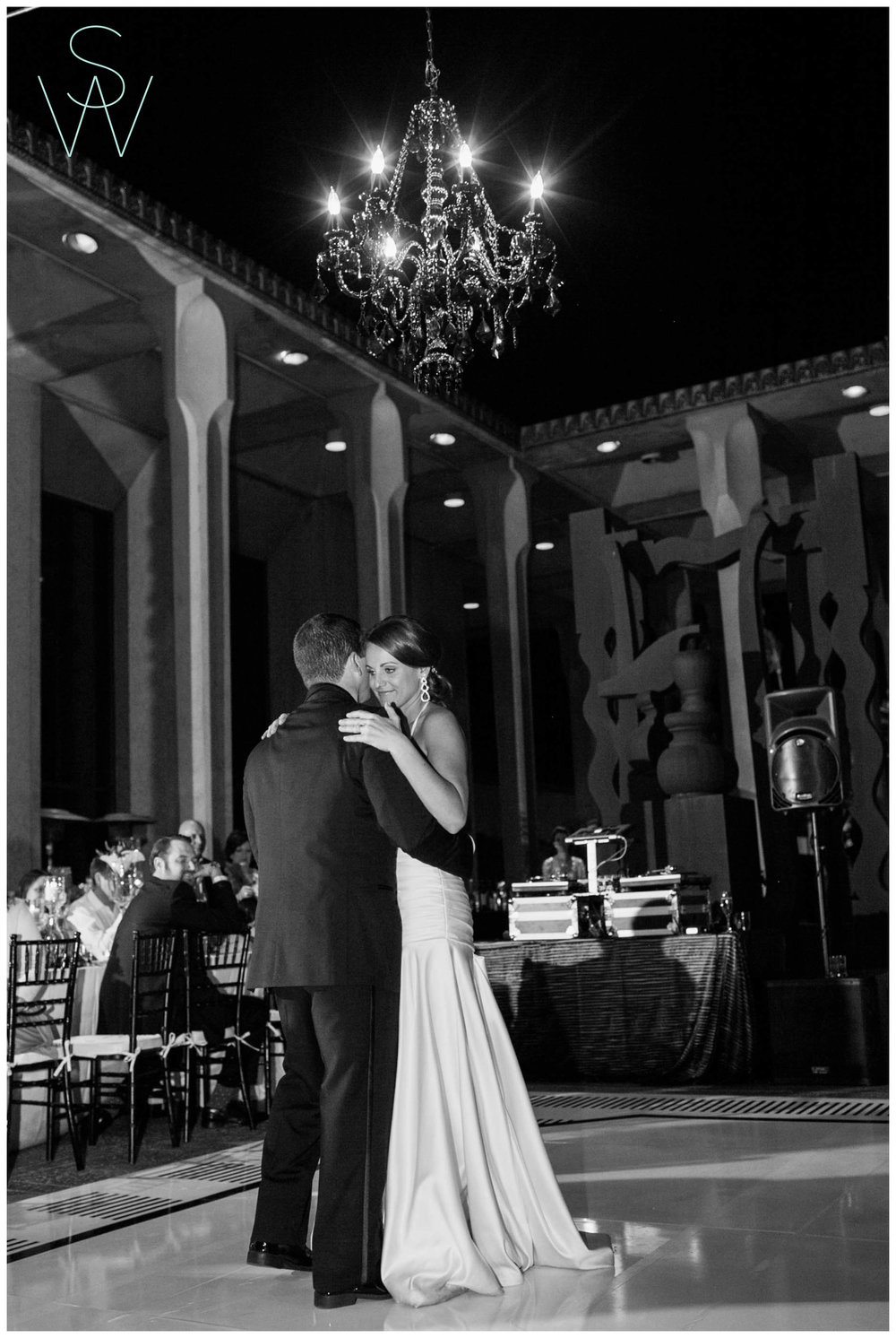 Shewanders.sdma_.wedding.photography-1094.jpg.wedding.photography-1094.jpg