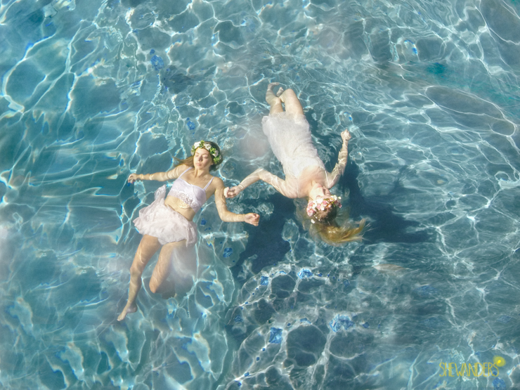 underwater photography, shewanders, shewanders photography