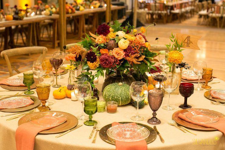 Shewanders, Shewanders Photography, photography, wedding photography, weddings, San Diego, San Diego wedding photographer, Donna Urban