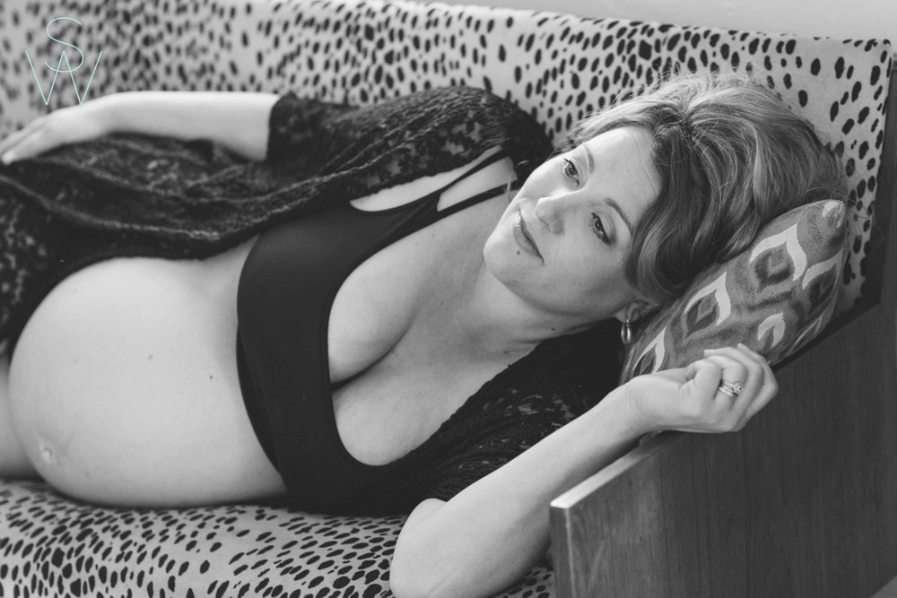 SanDiego.Maternity.Shewanders_1003.jpg.Shewanders_1003.jpg