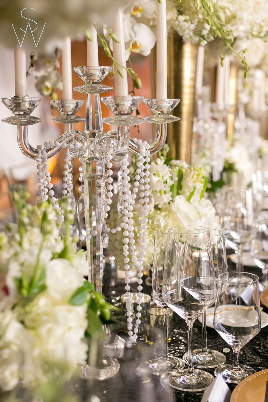 SanDiego.Wedding.Shewanders_1002.jpg.Shewanders_1002.jpg
