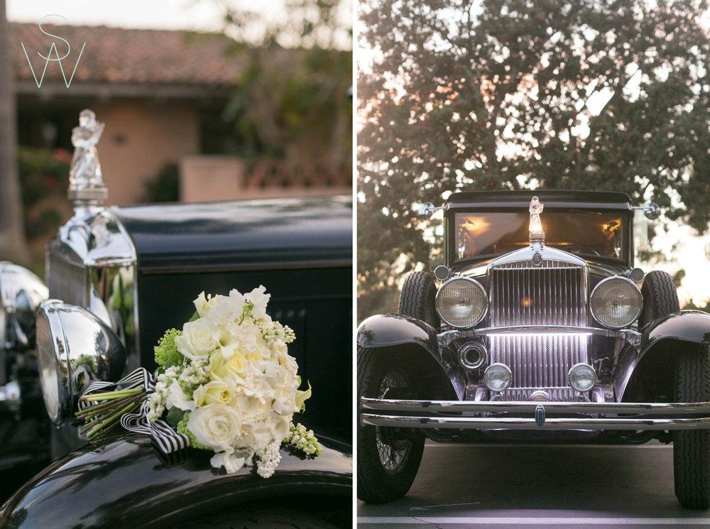 SanDiego.Wedding.Shewanders_1005.jpg.Shewanders_1005.jpg