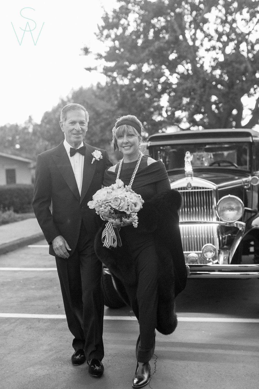 SanDiego.Wedding.Shewanders_1006.jpg.Shewanders_1006.jpg
