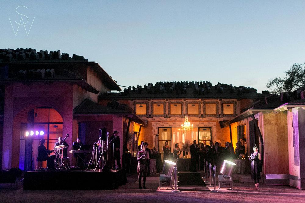 SanDiego.Wedding.Shewanders_1009.jpg.Shewanders_1009.jpg