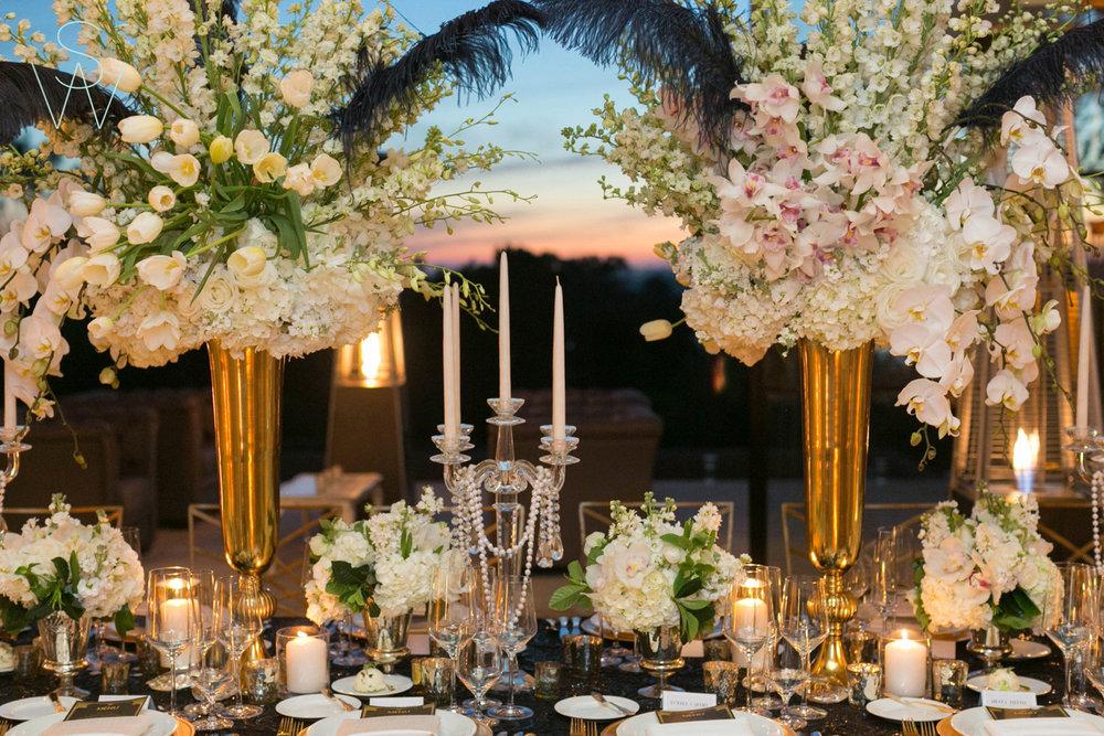SanDiego.Wedding.Shewanders_1010.jpg.Shewanders_1010.jpg