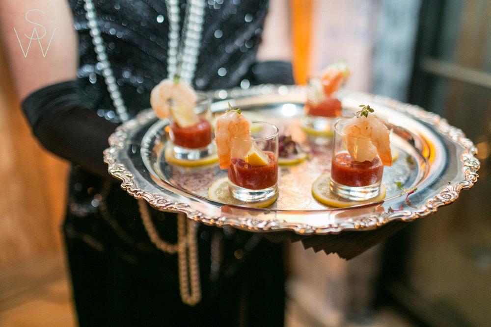SanDiego.Wedding.Shewanders_1012.jpg.Shewanders_1012.jpg